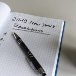resolutions for your car | Hirlinger Chevrolet | West Harrison, IN